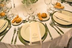Gutierrez-Catering-239