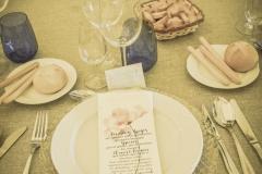 Gutierrez-Catering-6