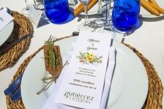 Gutierrez-Catering-65