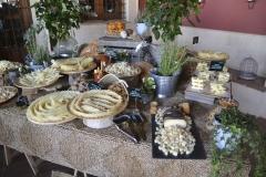 Gutierrez-Catering-166