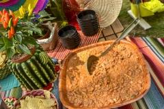 Gutierrez-Catering-204