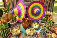 Gutierrez-Catering-207