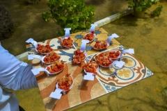 Gutierrez-Catering-42