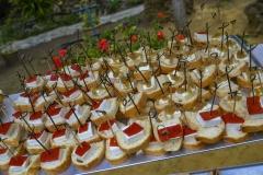 Gutierrez-Catering-45