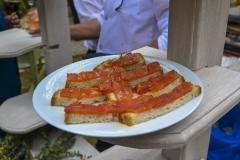 Gutierrez-Catering-50