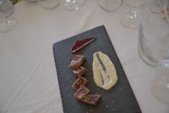 Gutierrez-Catering-62