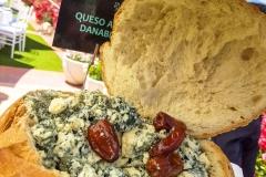 Gutierrez-Catering-70