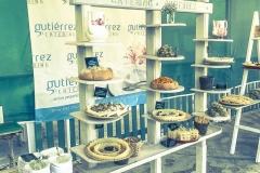 Gutierrez-Catering-114
