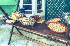 Gutierrez-Catering-130