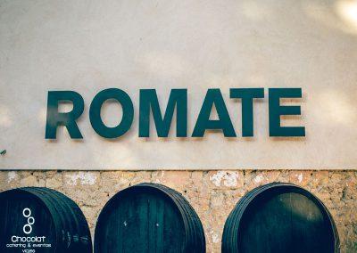 romate-1